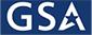 GSA Logo