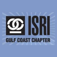ISRI Gulf Coast Chapter Summer Convention & Expo