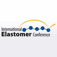 Elastomers Conference