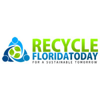 Recycle Florida Today Conference