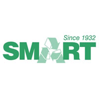 SMART 2019 Annual Convention