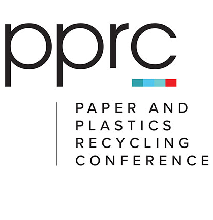 Recycle Today: Paper and Plastics Recycling Conference
